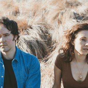 Episode 547: Interview – Mandolin Orange, Part 2