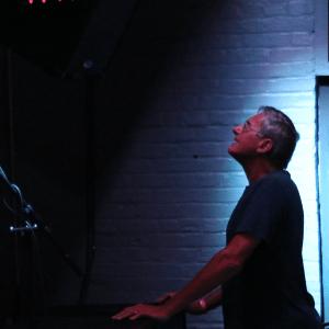 Episode 587: Live Show – Don Zientara, Part 2
