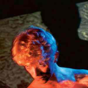 Episode 602: '80s Classic Rock – Paul Simon, David Bowie, Genesis