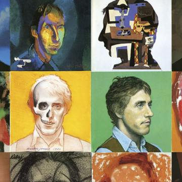 Thumbnail for Episode 603: '80s Classic Rock – The Who, Grateful Dead, Yes, CSN