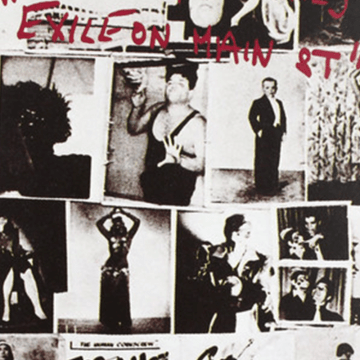 Thumbnail for Episode 612: Editing the Rolling Stones' 'Exile on Main Street'