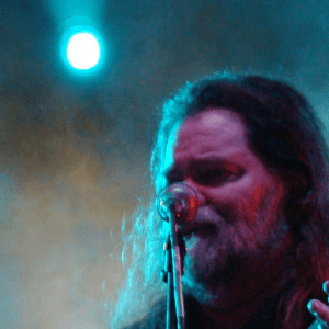 Episode 615: Roky Erickson, Rest in Power