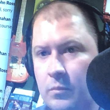Thumbnail for Episode 653: Meet Intern John