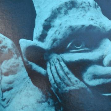 Thumbnail for Episode 659: Live Event – R.E.M. Biographer Robert Dean Lurie, Part 1