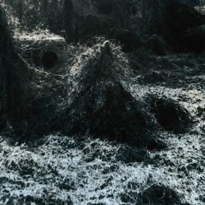 Episode 661: Live Event – R.E.M. Biographer Robert Dean Lurie, Part 3