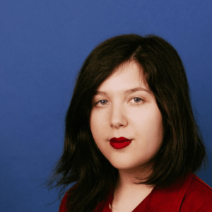 Episode 664: New Music – Lucy Dacus
