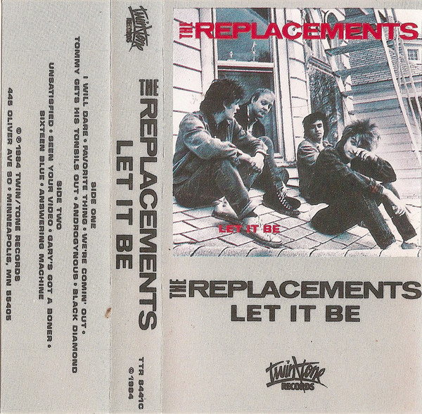 Every Replacements Original Song Ranked Rockin The Suburbs The replacements nobody lyrics are property and copyright of it's owners. replacements original song ranked