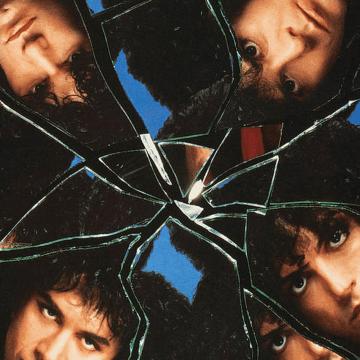 Thumbnail for Episode 677: Fan Mail – End of Summer: Kiss, Teen Machine, Folksmen, Tragically Hip
