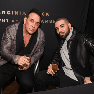 Episode 750: Whiskey Week – Drake