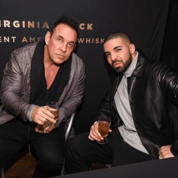 Thumbnail for Episode 750: Whiskey Week – Drake