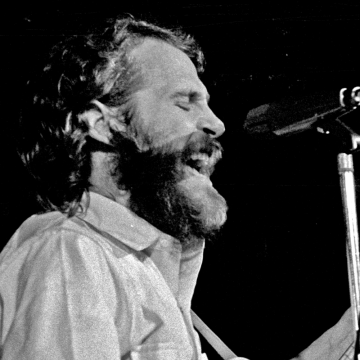 Thumbnail for Episode 806: Levon Helm Studios and The Band