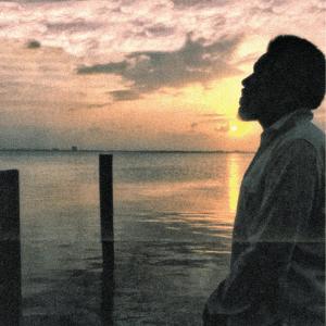 Episode 811: Fan Mail – Lloyd Cole, Jimmy Ruffin