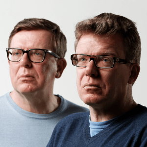 Episode 852: Perfect Pop – Scud Mountain Boys, Proclaimers