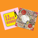 Thumbnail for Episode 871: May New Music – Steve Earle, CB Radio Gorgeous