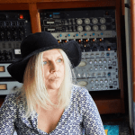 Thumbnail for Episode 880: Tanya Donelly – Interview, Part 1