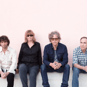 Episode 883: Jayhawks – Interview, Part 2