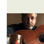 Thumbnail for Episode 892: Joe Pernice – Interview, Part 1