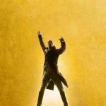 Thumbnail for Episode 895: At the Movies – 'Hamilton'