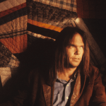 Thumbnail for Episode 899: June New Music – Neil Young, Momma, Elizabeth Cook, Sault and More
