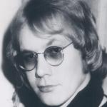 Thumbnail for Episode 925: Warren Zevon – The Asylum Years
