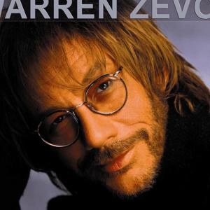 Episode 927: Warren Zevon – The Wilderness Years, Part 2