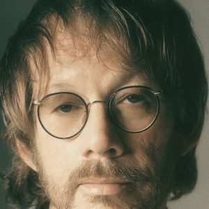 Episode 928: Warren Zevon – 'The Wind' and the Aftermath
