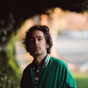 Episode 946: Blitzen Trapper's Eric Earley – Interview