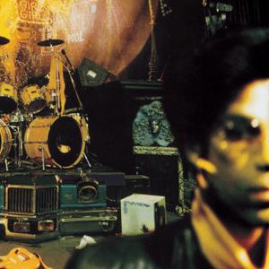 Episode 955: Prince Countdown – 9, 8, 7 …
