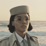 Thumbnail for Episode 964: September New Music – Janelle Monae, Fleet Foxes, Royal Blood, Emmy the Great