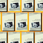Thumbnail for Episode 972: Fleetwood Mac's 'Tusk' – An Interview with the Producer and Engineer