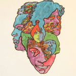 Thumbnail for Episode 979: Love – 'Forever Changes'