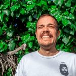 Thumbnail for Episode 1017: Super Songs – Old 97's, Jeff Rosenstock