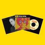 Thumbnail for Episode 1004: November New Music – Andy Shauf, Romero, Billie Joe Armstrong