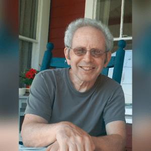 Episode 1022: Peter Guralnick – Interview, Part 2