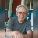 Thumbnail for Episode 1022: Peter Guralnick – Interview, Part 2