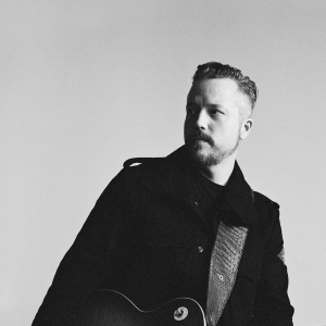 Episode 1033: 2020 Favorites – Jason Isbell, Bruce Springsteen, Glasvegas