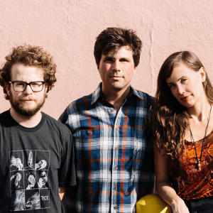 Episode 1036: 2020 Favorites – Bonnie Whitmore, Cheekface, Ohmme, Hinds