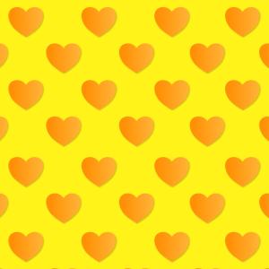 Episode 1049: Valentine Dedications