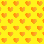 Thumbnail for Episode 1049: Valentine Dedications
