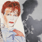 Thumbnail for Episode 1082: David Bowie Countdown – 9, 8, 7 …