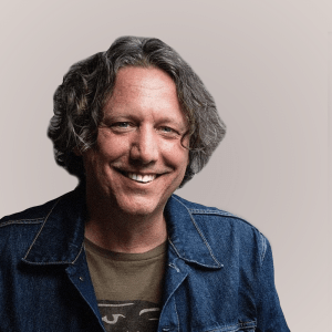 Episode 1064: Black Crowes' Steve Gorman – Interview