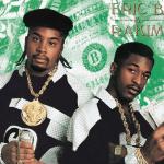 Thumbnail for Episode 1067: Old School Hip-Hop
