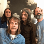 Thumbnail for Episode 1092: March New Music – You Am I, GospelbeacH, Bad Flamingo, Moon City Masters, Judith Hill, Dr. Lonnie Smith with Iggy Pop