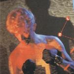 Thumbnail for Episode 1100: Fan Mail – David Bowie, Black Crowes