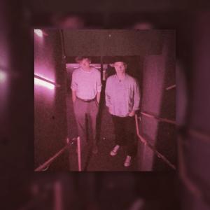 Episode 1106: New Music – Same Eyes
