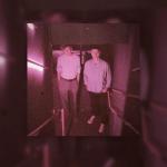 Thumbnail for Episode 1106: New Music – Same Eyes