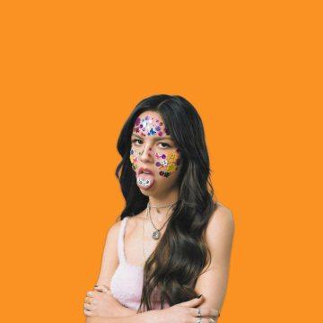Thumbnail for Episode 1134: May New Music – Tragically Hip, Weezer, Olivia Rodrigo, K. Flay feat. Tom Morello, Dessa, Beaches