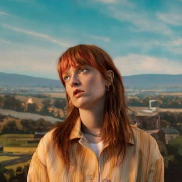 Thumbnail for Episode 1178: July New Music – Willow, John Mayer, Billie Eilish, Orla Gartland