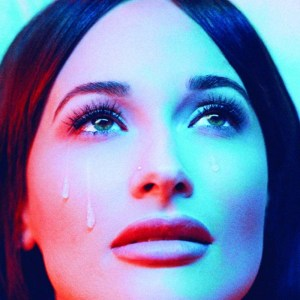 Episode 1200: August New Music – Kacey Musgraves, Sturgill Simpson, Sam Outlaw, Braison Cyrus
