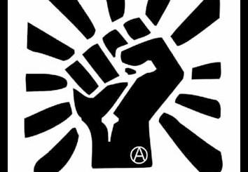 Antifa_Racists_Have_No_Chance
